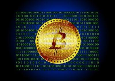 Cara Mencari Bitcoin Gratis bagi pemula dengan cepat